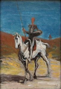 Don_Quichotte_Honoré_Daumier.jpg